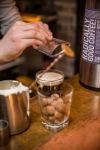 Jameson Whiskey Irish Coffee