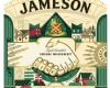2017-St-Patricks-Day-Label