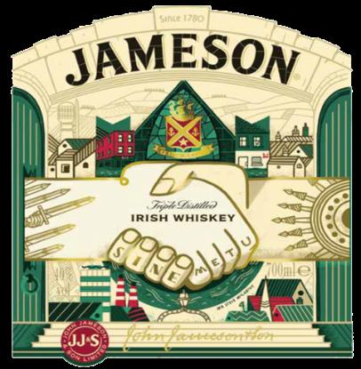 2017-St-Patricks-Day-Label