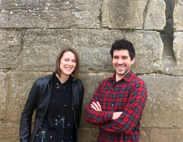 Abbie_and_chris_stone-cooper-king-distillery