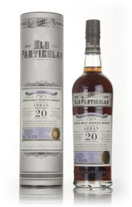 arran-20-year-old-1997-cask-11608-old-particular-douglas-laing-whisky