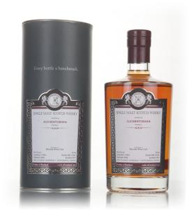 auchentoshan-2000-bottled-2017-cask-17004-malts-of-scotland-whisky