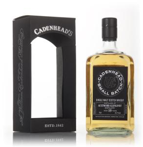 aultmore-19-year-old-small-batch-wm-cadenhead-whisky