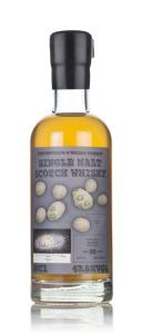 bladnoch-that-boutiquey-whisky-company-whisky