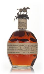 blantons-original-single-barrel-barrel-579-whiskey