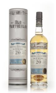 bowmore-20-year-old-1996-cask-11590-old-particular-douglas-laing-whisky