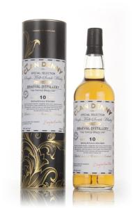 braeval-10-year-old-the-clan-denny-douglas-laing-whisky