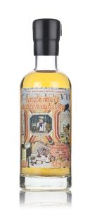 bruichladdich-12-year-old-that-boutiquey-whisky-company-whisky