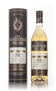bunnahabhain-12-year-old-2004-cask-3573-the-maltman-whisky
