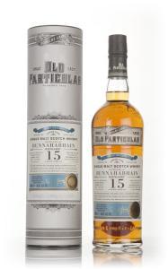 bunnahabhain-15-year-old-2001-cask-11604-old-particular-douglas-laing-whisky