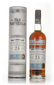 bunnahabhain-24-year-old-1991-cask-11216-old-particular-douglas-laing-whisky