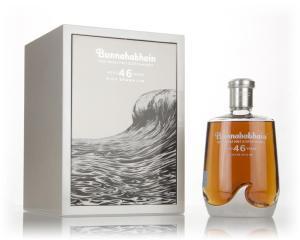 bunnahabhain-46-year-old-eich-bhana-lir-whisky