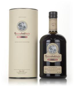bunnahabhain-moine-oloroso-whisky