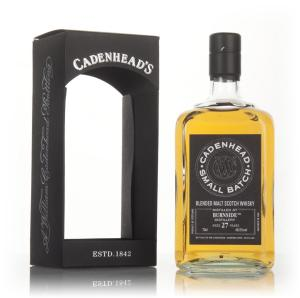 burnside-27-year-old-1989-small-batch-wm-cadenhead-whisky