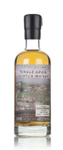 caledonian-29-year-old-that-boutiquey-whisky-company-whisky