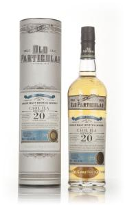 caol-ila-20-year-old-1996-cask-11498-old-particular-douglas-laing-whisky