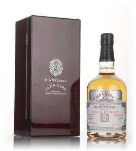 caol-ila-25-year-old-1991-old-and-rare-platinum-hunter-laing-whisky