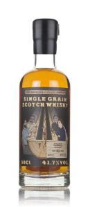carsebridge-52-year-old-that-boutiquey-whisky-company-whisky