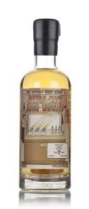 cooley-17-year-old-that-boutiquey-whisky-company-whisky