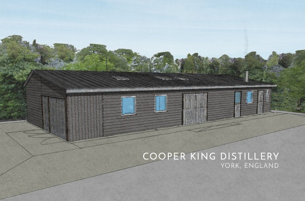 Cooper-King-Distillery-visual