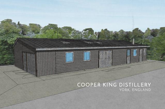 Cooper-King-Distillery-visual