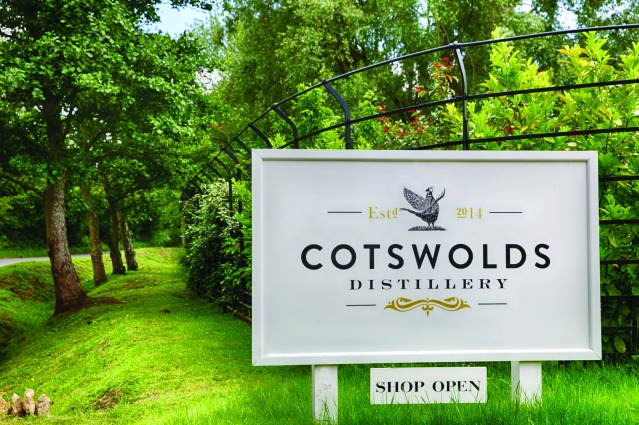 Cotswold Distilling Company_MG_8426 (Large)