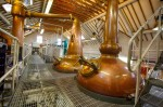 Cotswold Distilling Company_MG_8952 (Large)