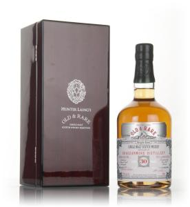 cragganmore-30-year-old-1986-old-and-rare-platinum-hunter-laing-whisky