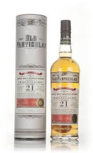craigellachie-21-year-old-1995-cask-11343-old-particular-douglas-laing-whisky