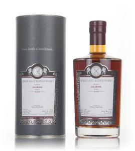 dalmore-1996-bottled-2017-cask-17003-malts-of-scotland-whisky