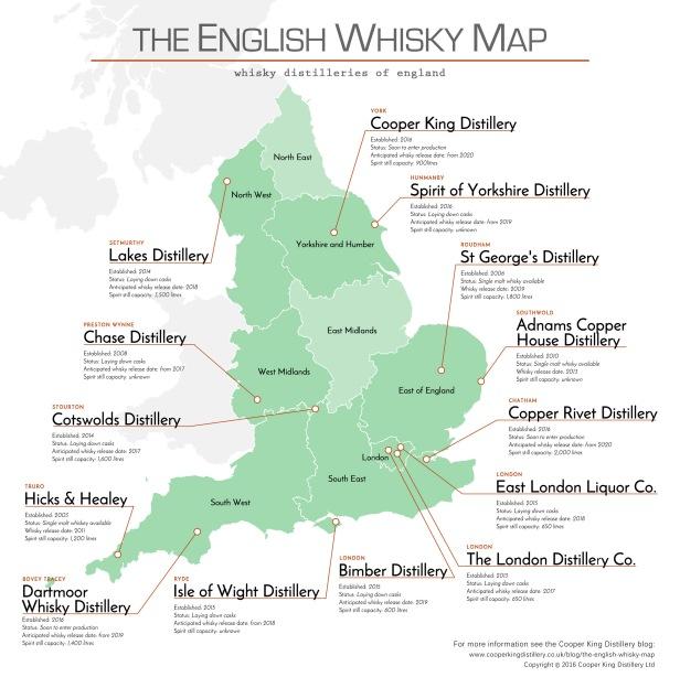 english_whisky_map_cooper_king_distillery_blog_large