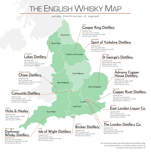 english_whisky_map_cooper_king_distillery_blog_large