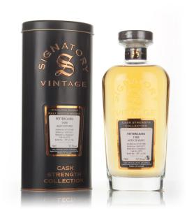 fettercairn-28-year-old-1988-cask-2019-cask-strength-collection-signatory-whisky