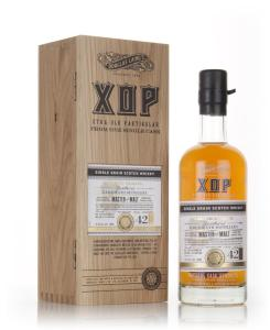garnheath-42-year-old-cask-11524-xtra-old-particular-douglas-laing-master-of-malt-whisky