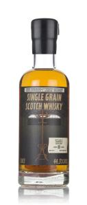 garnheath-that-boutiquey-whisky-company-whisky