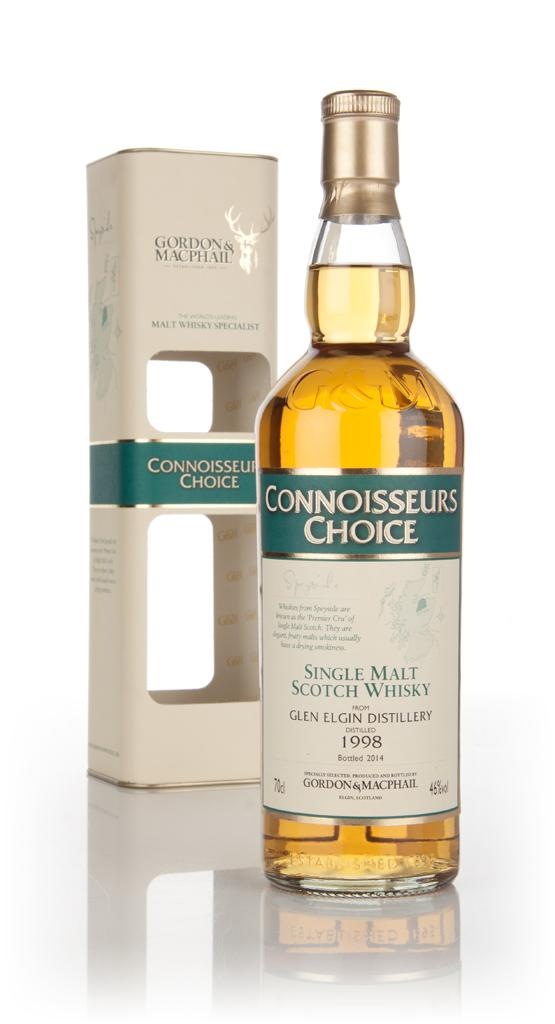 glen-elgin-1998-bottled-2014-connoisseurs-choice-gordon-and-macphail-whisky