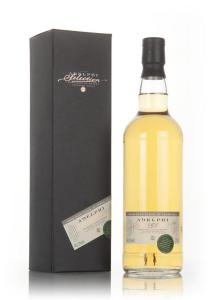 glen-elgin-20-year-old-1995-cask-3228-adelphi-whiskies