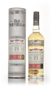 glen-elgin-21-year-old-1995-cask-11596-old-particular-douglas-laing-whisky