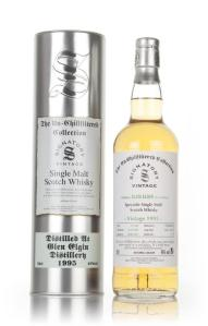 glen-elgin-21-year-old-1995-cask-3246-and-3247-un-chillfiltered-collection-signatory-whisky