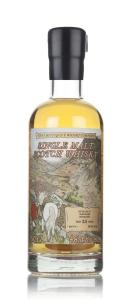 glen-elgin-25-year-old-that-boutiquey-whisky-company-whisky