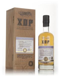 glen-garioch-25-year-old-1990-cask-10989-xtra-old-particular-douglas-laing-whisky