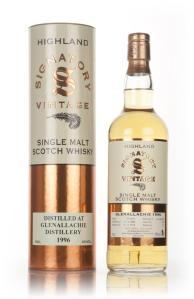 glenallachie-20-year-old-1996-cask-5265-signatory-whisky