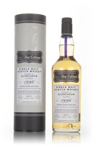 glencadam-19-year-old-1996-cask-12785-the-first-editions-hunter-laing-whisky