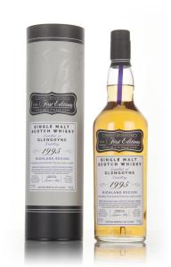 glengoyne-21-year-old-1995-cask-13308-the-first-editions-hunter-laing-whisky