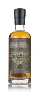 glenrothes-23-year-old-that-boutiquey-whisky-company-whisky