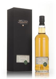 glenrothes-25-year-old-1991-cask-5113-adelphi-whisky