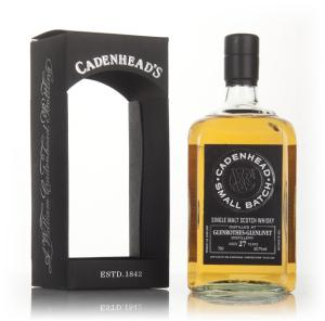glenrothes-27-year-old-1989-small-batch-wm-cadenhead-whisky