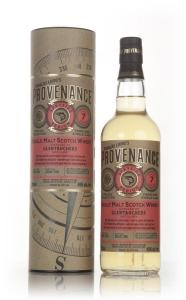 glentauchers-7-year-old-2009-cask-11361-provenance-douglas-laing-whisky