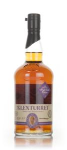 glenturret-12-year-old-2004-cask-110-whisky