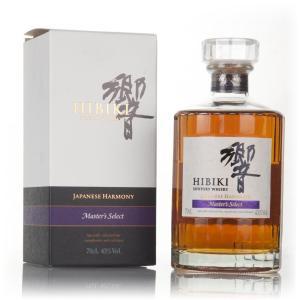 hibiki-japanese-harmony-masters-select-whisky